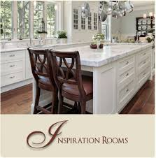 Kitchen Cabinets All Wood The Incredible Nantucket Polar White Kitchen Cabinets Pertaining
