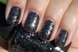 manicure mondays opi nicki minaj collection fab fatale