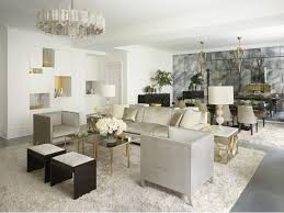 beautiful livingroom beautiful contemporary living room design