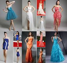 light in the box shopping to shopping cheap special occasion dresses from trusted stores