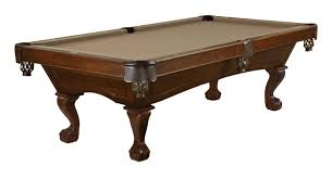 Pool Tables Okc Allenton Billiards Tables