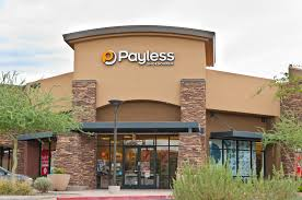 Barnes And Noble In Burbank Payless Shoes Retailer In Bankruptcy Will Close 800 Stores Money