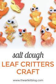 168 best clay u0026 saltdough crafts images on pinterest crafts for