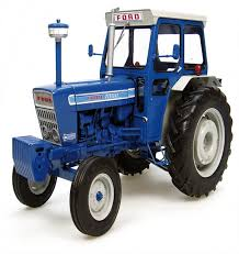 ford png tarporley tractors tractor parts