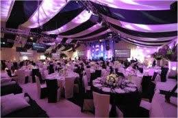 5 creative theme ideas for gala dinner events intimate nyc