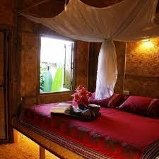 Langes Schlafzimmer Wie Einrichten Gemütliche Innenarchitektur Schlafzimmer Indisch Einrichten