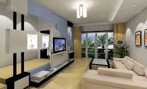 home design 89 marvellous floor tiles that look like woods