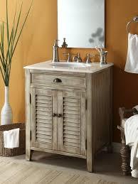 28 Bathroom Vanity With Sink 26 To 28 Inch Bathroom Vanities