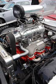 lexus v8 supercharger 78 best engines combustion images on pinterest performance