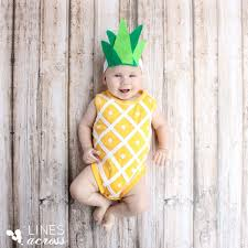 hello wonderful 10 awesome diy costumes for baby u0027s first halloween