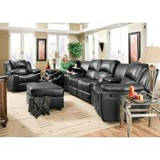 livingroom couches trilife co page 23 deep couches living room 70 inch couches