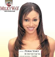 milky way hair belle human hair weaves weaves milkyway