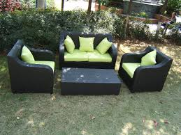 Rattan Patio Furniture Sale by Online Get Cheap Outdoor Garden Benches Aliexpress Com Alibaba