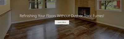 Hardwood Or Laminate Flooring Hardwood Floor Refinishing Services In Knoxville Tn