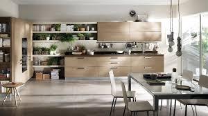 best kitchen design 2013 best modern kitchen design 2013 free amazing wallpaper collection