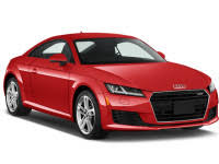 audi a5 lease specials audi lease specials car lease deals york nj pa