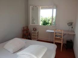 location chambre aix en provence chambres à louer aix en provence 18 offres location de chambres
