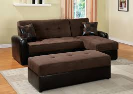 Sectional With Sofa Bed Sectional Bed Bed Sofa Sectional Leather Thing Corner