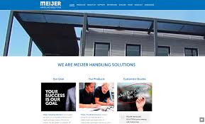 slip sheets vs pallets meijer handling solutions