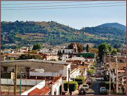 Bbc Capital The Man Who by This Mexican Town Is The Trafficking Capital Of The World