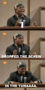 Kenan And Kel Memes - kenan kel meme i dropped the screw on bingememe