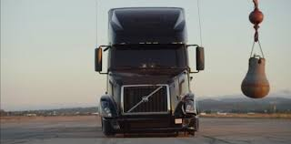 volvo truck group a week in trucks body builder boom squibb group renault