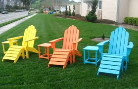 Outdoor Furniture Breezesta Recycled Poly Furniture Recycled Plastic Outdoor Furniture Manufacturers