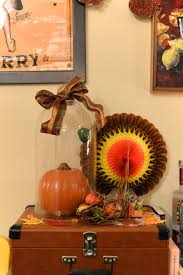 homemade thanksgiving centerpieces thanksgiving 101 decorations and tips u0026 a diy project u2013 oh