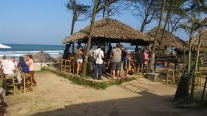 100 hoi an beach bungalows an bang sunrise beach bungalow