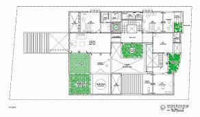unique home plans house plan inspirational sa house plans gallery sa house plans