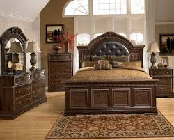 ashley bedroom set prices ashley furniture bedroom set interior design