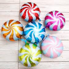 halloween swirl lollipops online get cheap swirl lollipops aliexpress com alibaba group