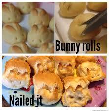 Nailed It Memes - nailed it 12 pics weknowmemes