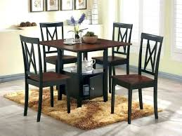 counter height dining table with storage counter height kitchen tables amazing bar height kitchen tables and