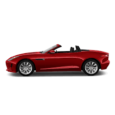 jaguar car png view the new 2016 jaguar f type in chattanooga tn today