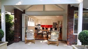home interior image mr smiths interior design 141 rd drummoyne