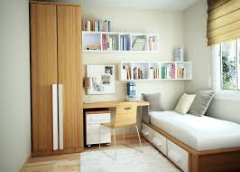 wardrobe for small spaces closet doors small spaces wallpaper for