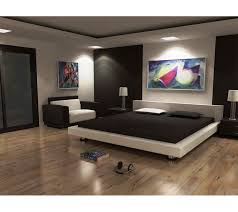 Contemporary Master Bedroom Design Best Master Bedroom Design Ideas For All Ages