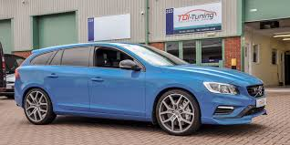 volvo head office tdi tuning june car of the month volvo v60 polestar
