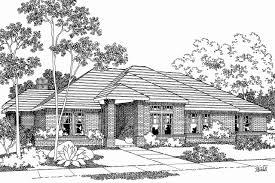symmetrical house plans 73 luxury photograph of symmetrical house plans floor and house