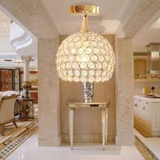 Bedroom Ceiling Light Online Get Cheap Gallery Light Fixtures Aliexpress Com Alibaba