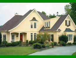 exterior paint colors 2015 interior design