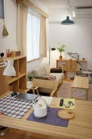 Japan Interior Design Best 25 Muji Home Ideas On Pinterest Muji House Minimalist