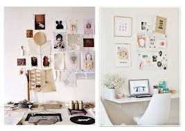 home decor tumblr bedroom decor tumblr tumblr decorating ideas adorable with room