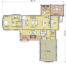house plans with finished basement ranch house plans with walkout basements gallery of astounding