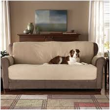 Couch Covers For Reclining Sofa by Lazy Boy Recliner Sofa Slipcovers Lazy Boy Recliner Sofa