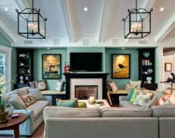 fireplace for living room living room ideas with fireplace cursosfpo info