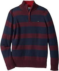 sweaters boys shipped free at zappos