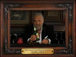 Stay Thirsty My Friends Meme - resources for traumatic brain injury stay hungry my friends