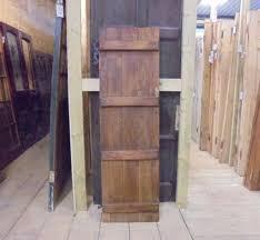 cupboard doors u0026 shutters authentic reclamation